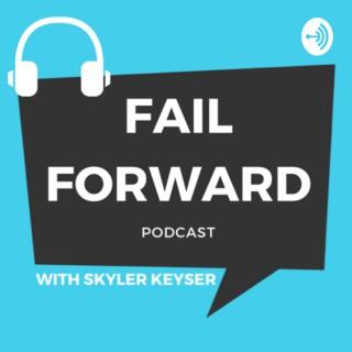 Fail Forward Podcast