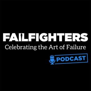 FailFighters