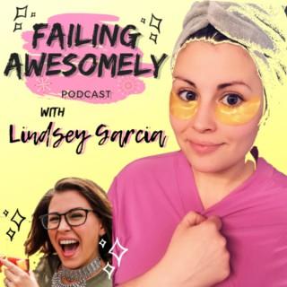 Failing Awesomely