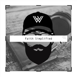 Faith Simplified