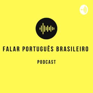 Falar Português Brasileiro