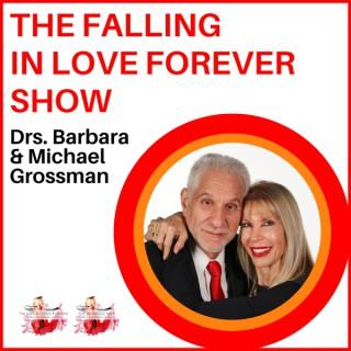 Falling in Love Forever