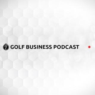 Golf Business Podcast
