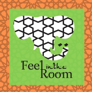 Feel in the Room