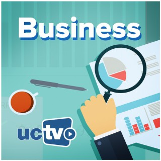 Business (Video)