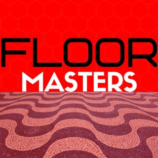 Floor Masters podcast