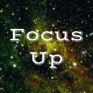 Focus Up