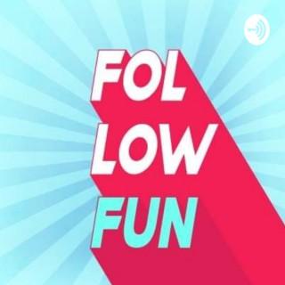 Follow Fun