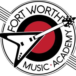 Fort Worth Music Academy