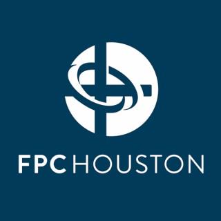 FPC Houston's Sermons
