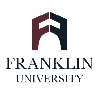 Franklin University Alumni Podcast