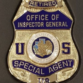 Fraud, Theft, and Schemes - Case Studies by a Special Agent