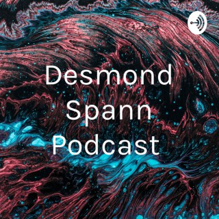 Friday Reflection with Desmond Spann