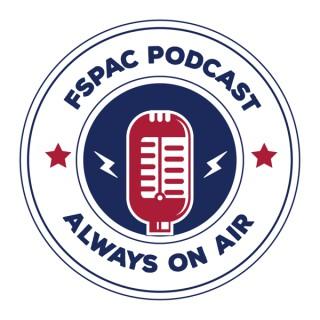 FSPAC Podcast. Musai.