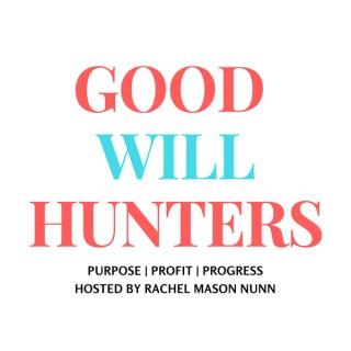 Good Will Hunters