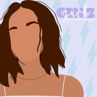 Gen Z Girl