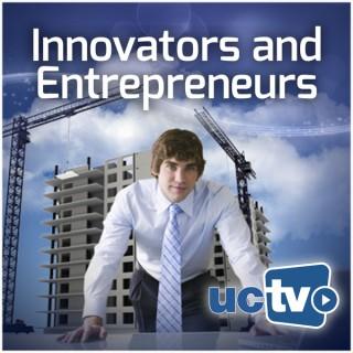 Business Innovators (Video)