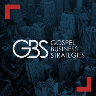 Gospel Business Strategies