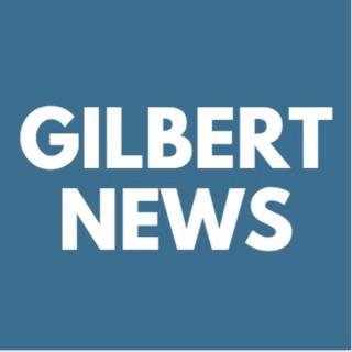 Gilbert Flash Briefing