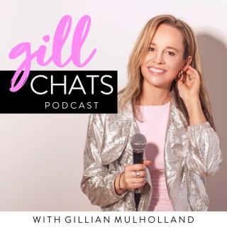 Gill Chats