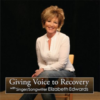 Giving Voice to Recovery