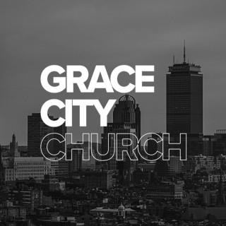 Grace City Church