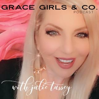 Grace Girls & Co. Podcast