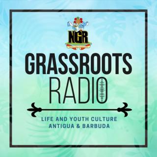 Grassroots Radio
