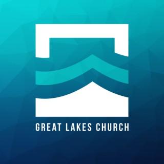 Great Lakes Church