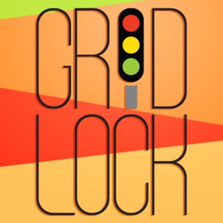 Gridlock Podcast