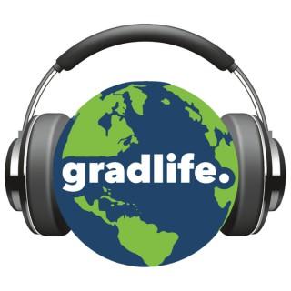 Gradlife Podcast