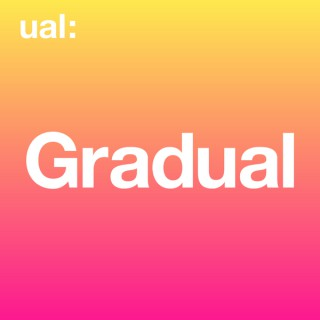 Gradual Podcast