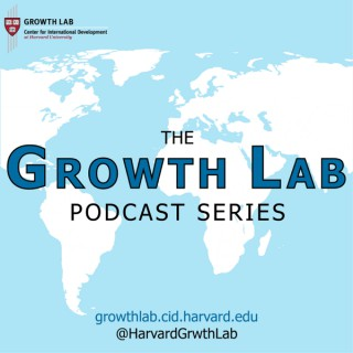 Growth Lab Podcast Series