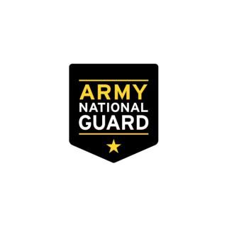 Guard Nation