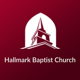 Hallmark Baptist Church of Enid, OK