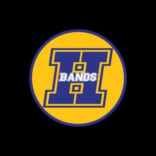 Hanover High School Music