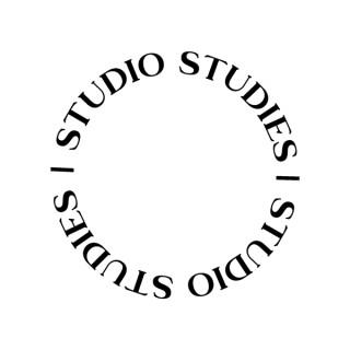 Harmony Samuels Presents: Studio Studies w/ Pastor Ray Murray