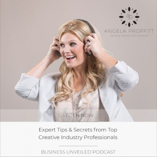 Business Unveiled: Expert Tips and Secrets from Top Creative Industry Professionals