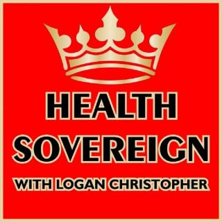 Health Sovereign Podcast
