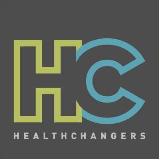 HealthChangers