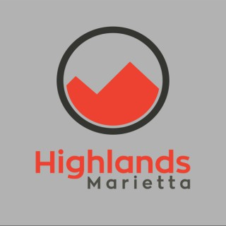 Highlands Marietta