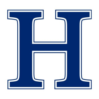 Hillsdale College Classical Education Podcast