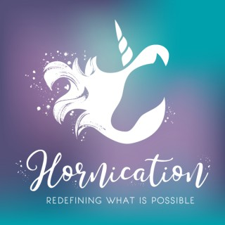 Hornication
