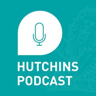 Hutchins Podcast