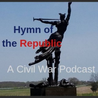 Hymn of the Republic