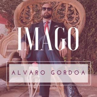 IMAGO Alvaro Gordoa