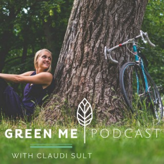GreenMe Podcast   Meet the Heroes of the Urban Green Scene