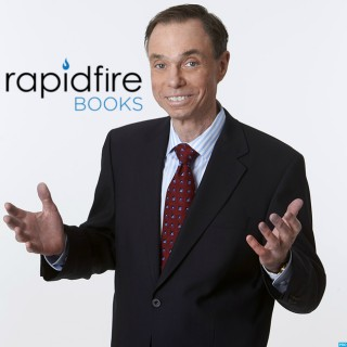 Greg Hague's Podcast