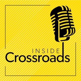 Inside Crossroads