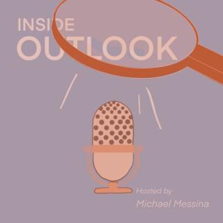 Inside Outlook